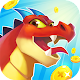 Download Dragon Merger - Clicker & Idle Game For PC Windows and Mac