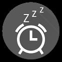 Sleepytime icon