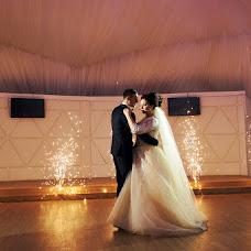 Wedding photographer Dmitriy Cvetkov (tsvetok). Photo of 03.12.2017