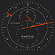 Pudong - Watch Face Download on Windows