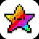 Pixel Coloring Book Game (game)