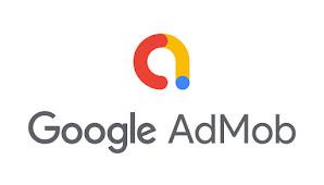 ما هو AdMob؟