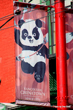 Photo: (Year 2) Day 324 - China Town in Vancouver #3