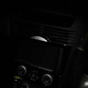 RX-8 SE3P ベースグレードのカスタム事例画像 shotaさんの2020年11月02日20:35の投稿