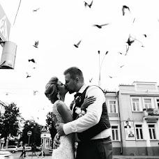 Wedding photographer Artur Shakh-Guseynov (shahguseinov). Photo of 12.11.2017