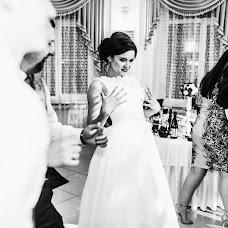 Wedding photographer Aleksandr Kinchak (KinchakPRO). Photo of 14.01.2018