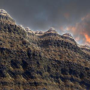 cliff dwellings3.jpg