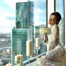 Wedding photographer Andrey Shumakov (shumakoff). Photo of 15.04.2018