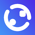Video Call Free Chat Guide app icon
