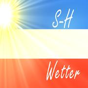 S-H Wetter