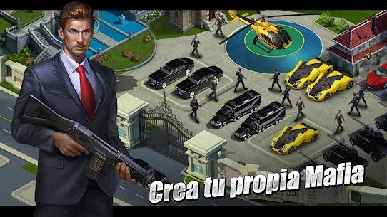 Mafia City 2