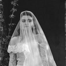 Wedding photographer Viktoriya Zayceva (ViktoriZ). Photo of 29.10.2018