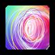Seelenfreund for PC-Windows 7,8,10 and Mac