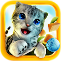 Cat Simulator icon