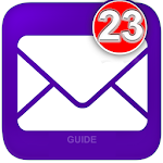 Email For YAHOO Mail Mobile Client Tutor