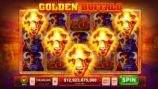 slot machine free casino Casino