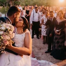 Wedding photographer Caio Henrique (chfoto2017). Photo of 13.12.2018