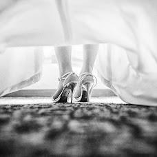 Wedding photographer Rui Yu Zheng (zheng). Photo of 15.02.2014