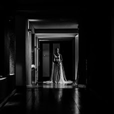Wedding photographer Santiago Moreira musitelli (santiagomoreira). Photo of 23.11.2018