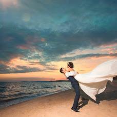 Wedding photographer Hakan Özfatura (ozfatura). Photo of 14.04.2017