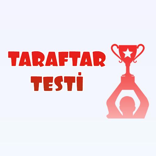 Gerçek Taraftar Testi (game)