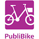 Download PubliBike Test For PC Windows and Mac