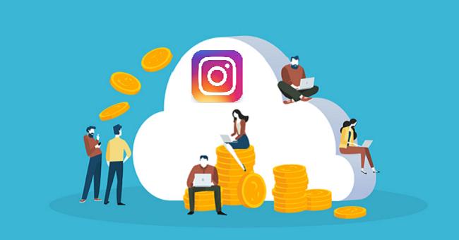 Где накрутить подписчиков в Инстаграм платно, но дешево