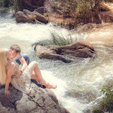 Wedding photographer Oleg Kedrovskiy (OlegKedr). Photo of 26.08.2014