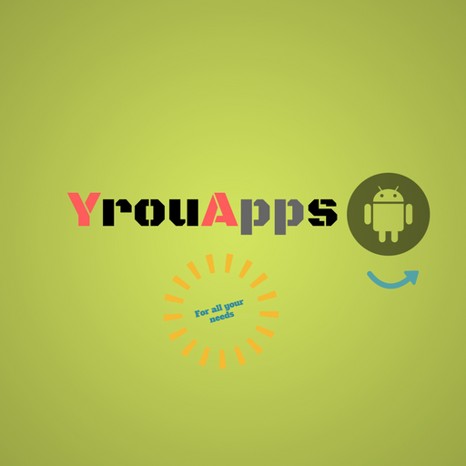YrouApps - Cheap flights & discount hotels avatar image