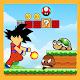 Download Stick Z : Super Dragon Adventure