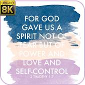 Bible Verses Wallpapers