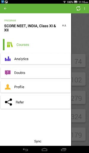 Arihant Edu App - Apps on Google Play