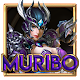 Mu Ribo (game)