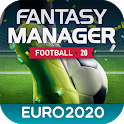 PRO Soccer Cup 2020 Manager - Euro version icon