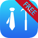 My Tools Free 87 icon