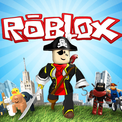 Square Roblox Icon About Roblox Wallpaper 2018 Hd Google Play Version Roblox Wallpaper 2018 Hd Google Play Apptopia