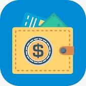 Tải Crypto Money Prize Earn cash Daily APK