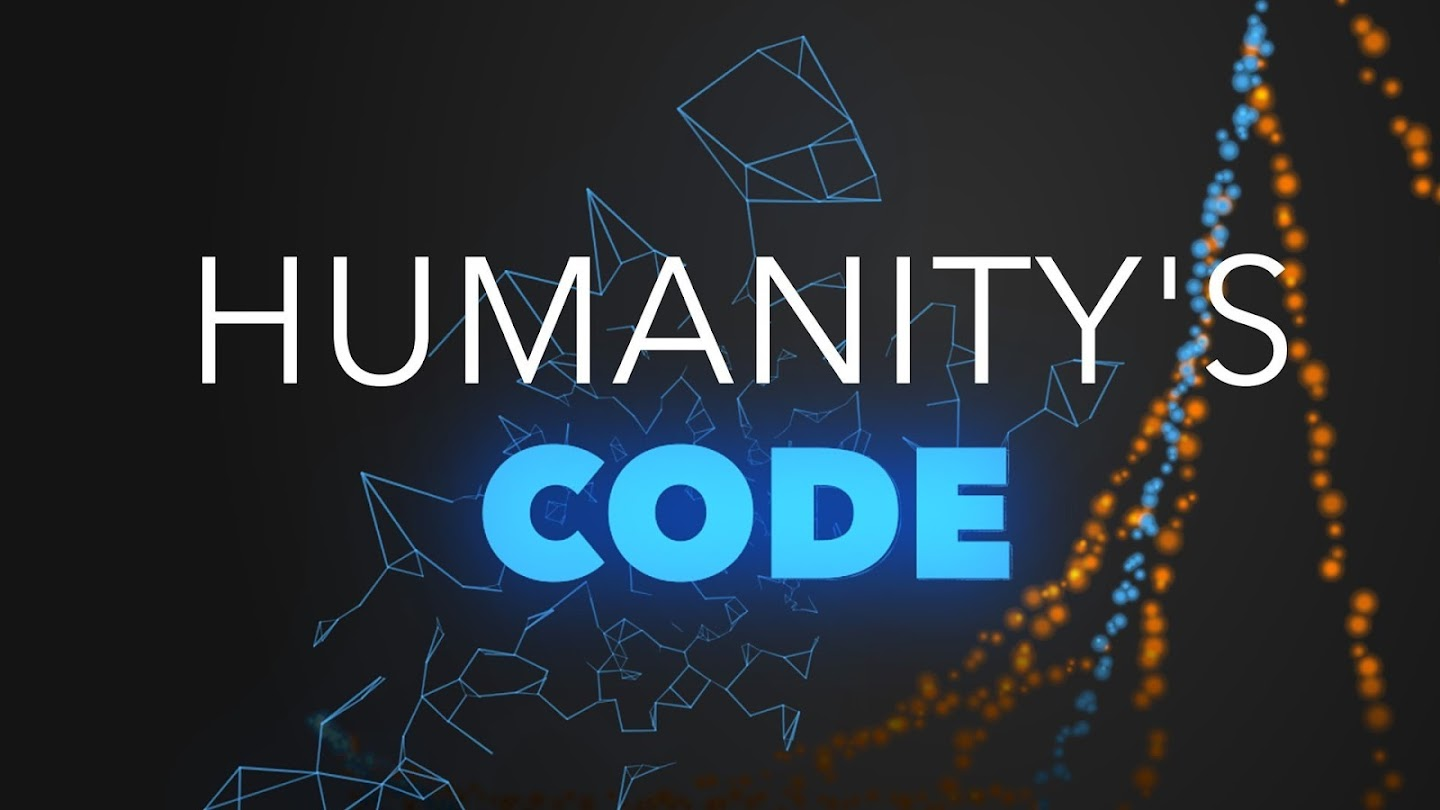 Watch Humanity's Code: The Medical Revolution from DNA live