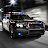 Fast Police Car Driving 3D 1.15 Apk