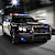 Fast Police Car Driving 3D file APK for Gaming PC/PS3/PS4 Smart TV