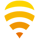 Fon WiFi App – WiFi Connect icon