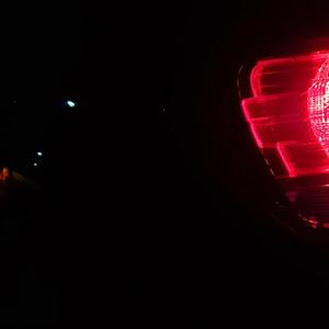 レガシィB4 BMG 2.0 GT DIT アイサイト 4WDのカスタム事例画像 青森県のタイプゴールドさんの2020年09月23日20:51の投稿