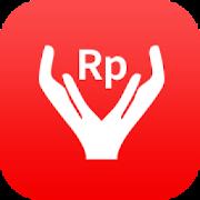 App PCASH - Pinjam Uang APK for Windows Phone