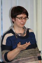 Photo: Людмила Рождественская