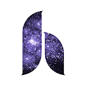 Daily Horoscope and Astrology by Yodha icon