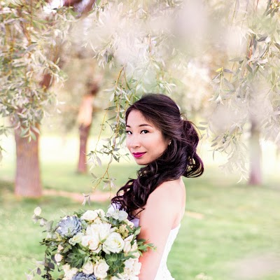 Wedding photographer Alina Lea (alinalea). Photo of 01.01.1970