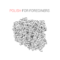 Polish for Foreigners icon