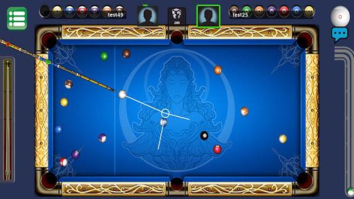 8 Ball Pool World 1.7 Mod screenshots 3