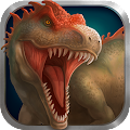 Jurassic World - Evolution 1.3 icon