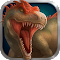 Jurassic World - Evolution 1.3 Apk
